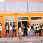 Punëtoria e Start Up-eve: Studentë dhe sipërmarrës