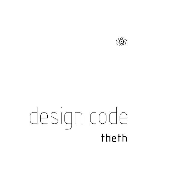 Design Code Theth
