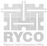 RYCO BZ
