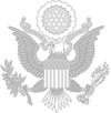 US embassy bz