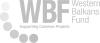 WBF BZ