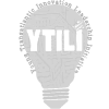 YTILI bz