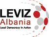 leviz.albania