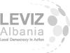 leviz.albania bz