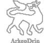 Arkeodrin bz