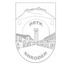 DRTK Shkoder bz