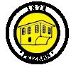 Komuna Prizren