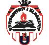 Universiteti i Elbasanit Aleksander Xhuvani