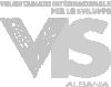 VIS Albania