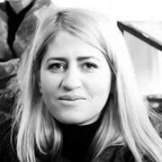 Valeria Dedaj photo