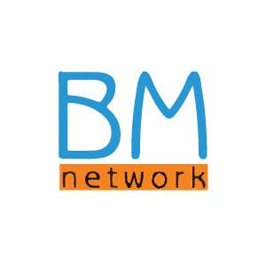 bm network box