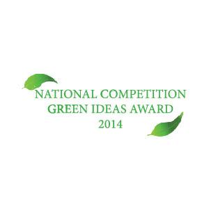 green ideas box