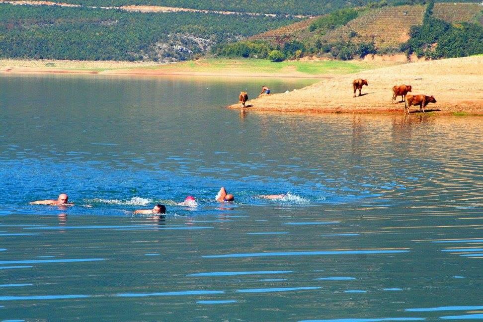 Water Sports in Kukes_CRESSIDA (1)