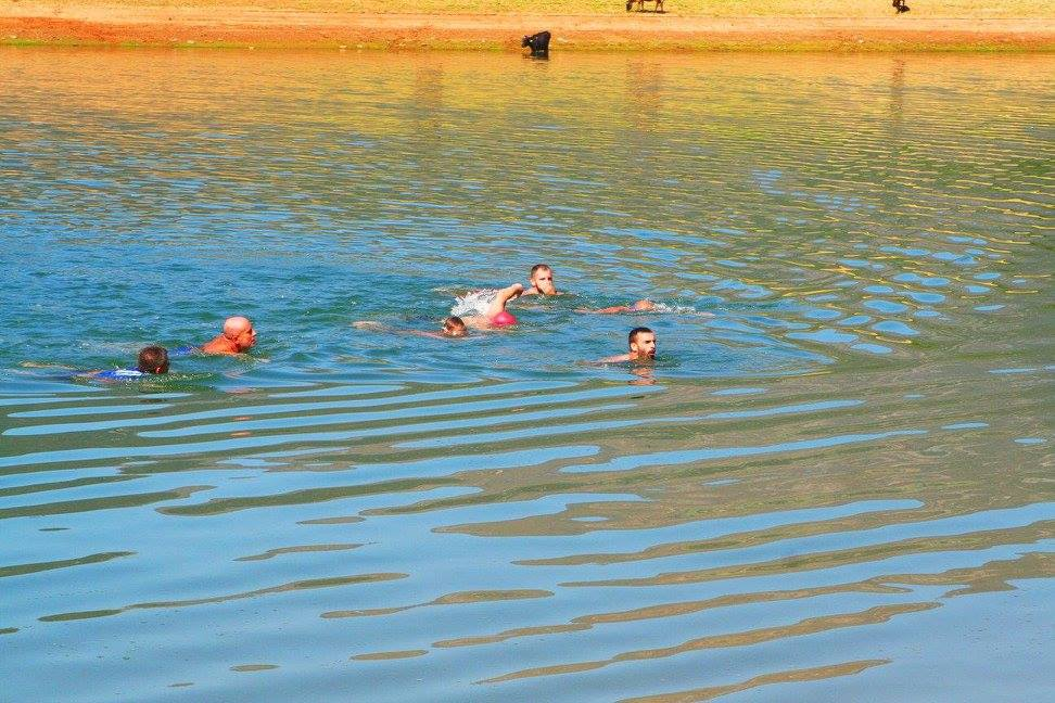 Water Sports in Kukes_CRESSIDA (2)