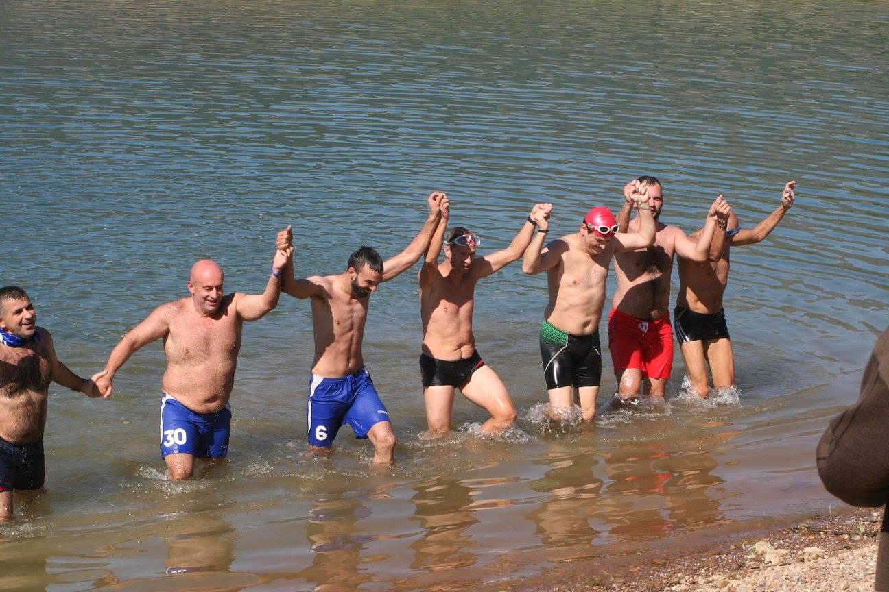 Water Sports in Kukes_CRESSIDA (4)