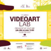 Laboratori Multimedial në Artin drejt Publikes