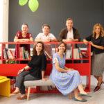 Mentorimi, një dritare mundësie për sipërmarrësit në epokën e pandemisë